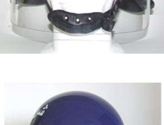 LAW ENFORCEMENT HELMET