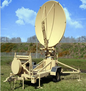 significance of microwave communications A microwave link is a communications system that uses a beam of radio waves in the microwave frequency range to transmit information between two fixed locations on the earth they are crucial to many forms of communication.